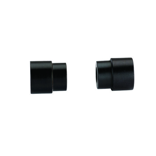 View a Larger Image of Bushing for Dugas Tri Pen Kit