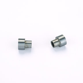 Bushings for Accord Pen Kit