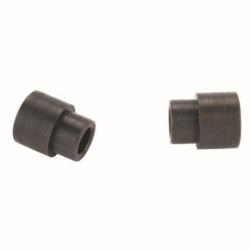 View a Larger Image of Bushings for Attraction Magnetic Ballpoint & Rollerball Pen Kits