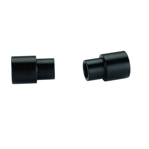 View a Larger Image of Bushings for Lever Action & Fireman's Pen Kits
