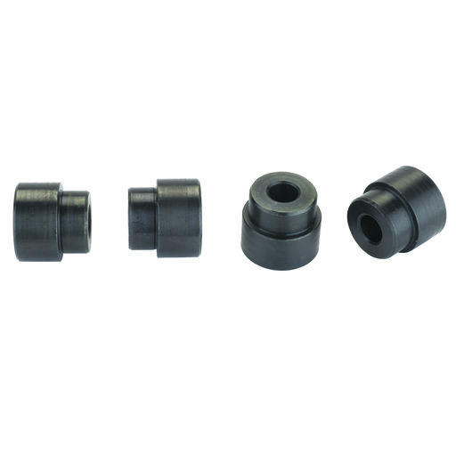 View a Larger Image of Bushings for Marker Armor Kit