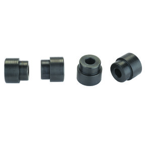 Bushings for Marker Armor Kit