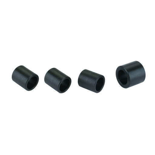View a Larger Image of Bushings for Soft Grip Stylus Kits