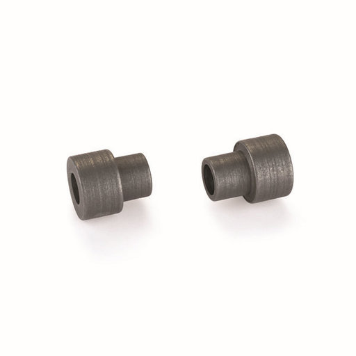 View a Larger Image of Bushings for Submarine and P-40 Warhawk Pen Kits