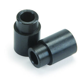 Bushings For Wall Street II, Pluma & Princeton Pen Kits