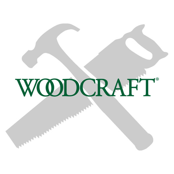 Knife making supplies knife kits shop now at woodcraft ht 7 fixed blade knife kit solutioingenieria Choice Image