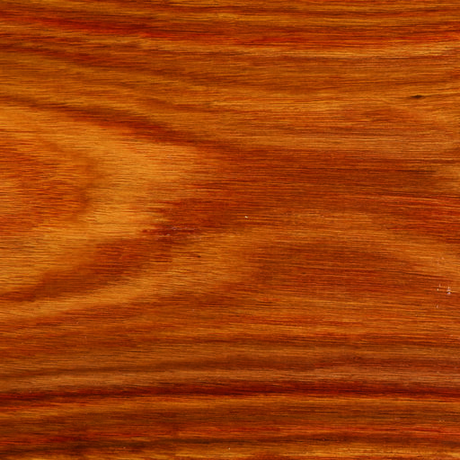 """View a Larger Image of Canarywood 2"""" x 2"""" x 6"""""""