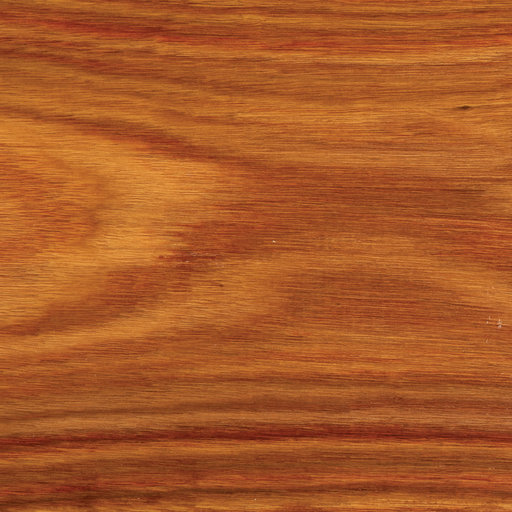 """View a Larger Image of Canarywood 3/4"""" x 4"""" x 24"""""""