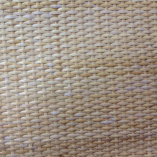 """View a Larger Image of Cane, Modern Closed, 24"""" Width - Per Foot"""