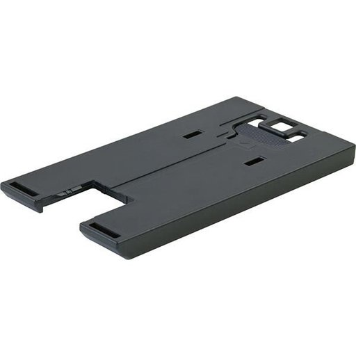 View a Larger Image of Carvex Std Plastic Base Plate
