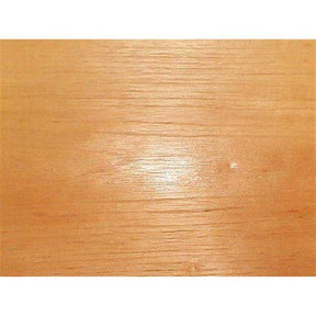 "Cedar, Spanish 4-1/2"" to 6-1/2"" Width 12 sq ft Pack Wood Veneer"