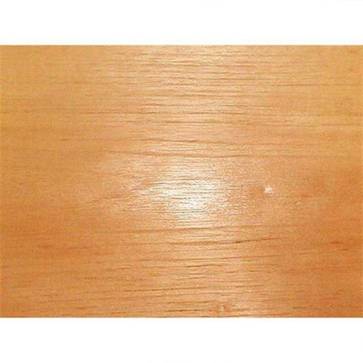 View a Larger Image of Cedar, Spanish Veneer 3 sq ft pack