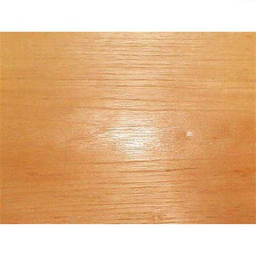 Cedar, Spanish Veneer 3 sq ft pack