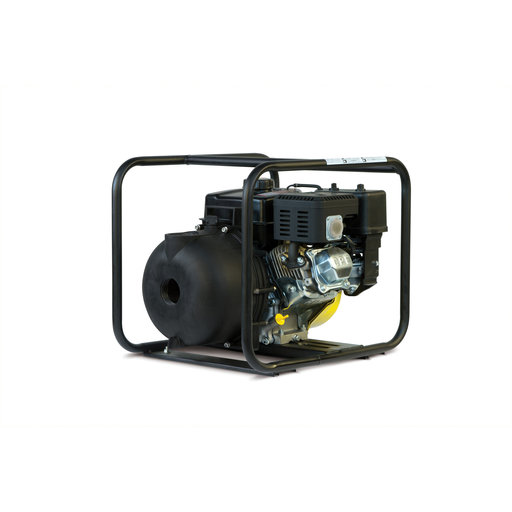 "View a Larger Image of Champion 2"" Chemical Transfer Pump, Model 66526"