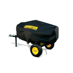 Champion 30-35 Ton Log Splitter Cover, Model 90055