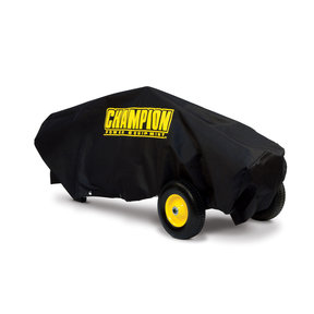 Champion 7 Ton Log Splitter Cover, Model 90053