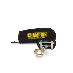 Champion Winch Cover for 2000 to 3000 lb Winches