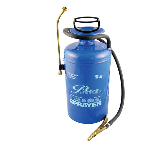 View a Larger Image of Chapin Premier Commercial Sprayer, 3 Gallon
