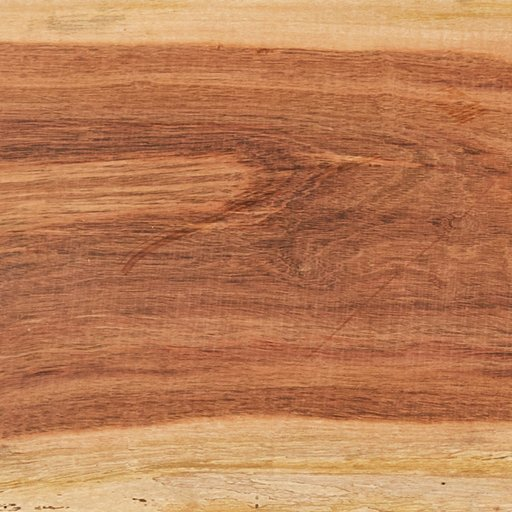 """View a Larger Image of Chechen Slab 55-1/2"""" x 16"""" x 1-1/4"""""""