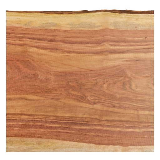 """View a Larger Image of Chechen Slab 55-1/2"""" x 17"""" x 1-1/4"""""""