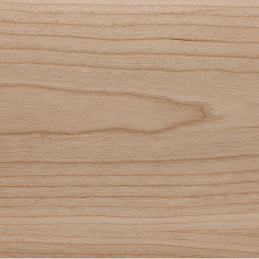 View a Larger Image of Cherry, Flat Cut 4'X8' Veneer Sheet, 3M PSA Backed