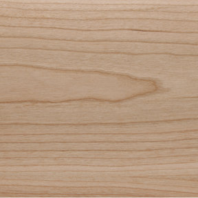 Cherry, Flat Cut 4'X8' Veneer Sheet, 3M PSA Backed