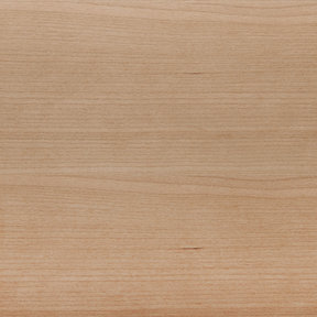 Cherry, Quartersawn 4' x 8' Veneer Sheet, 3M PSA Backed