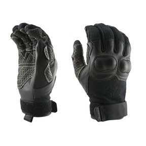 Chopper Gloves Large