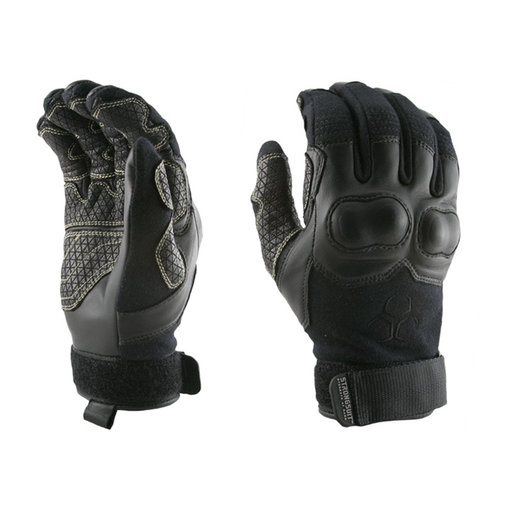 View a Larger Image of Chopper Gloves Medium