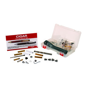 Cigar Pen Starter Set