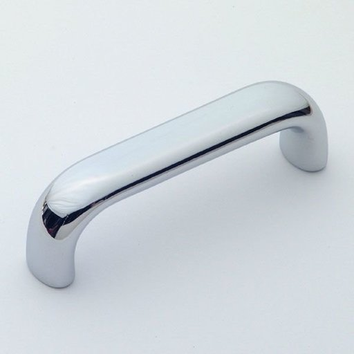 View a Larger Image of Pull, Polished Chrome, 1235PC
