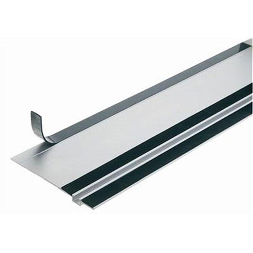 """View a Larger Image of Clear Replacement Splinterguard 55"""""""