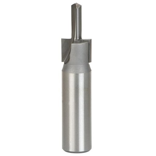 View a Larger Image of 813.601.11 Washer-Head Screw Slotting Router Bit