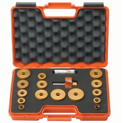 "View a Larger Image of 835.503.11 Grand Rabbet Router Bit Set 1/2""SH"