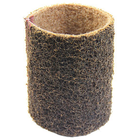 Coarse Abrasive Roller Sleeve for Porter Cable Restorer