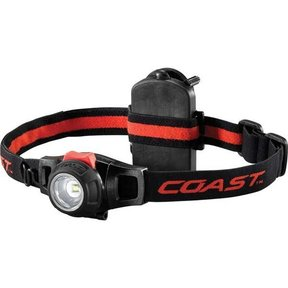 HL7 Focusing LED Headlamp, Model 19284