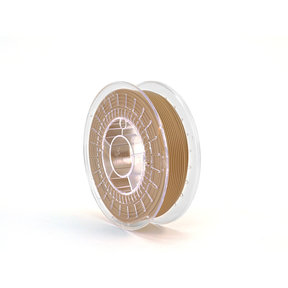 colorFabb WoodFill Filament .60kg Reel