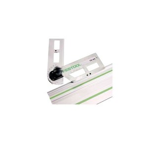 Festool Combination Angle Unit FS