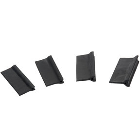 Sanding Pad Set 4 pc