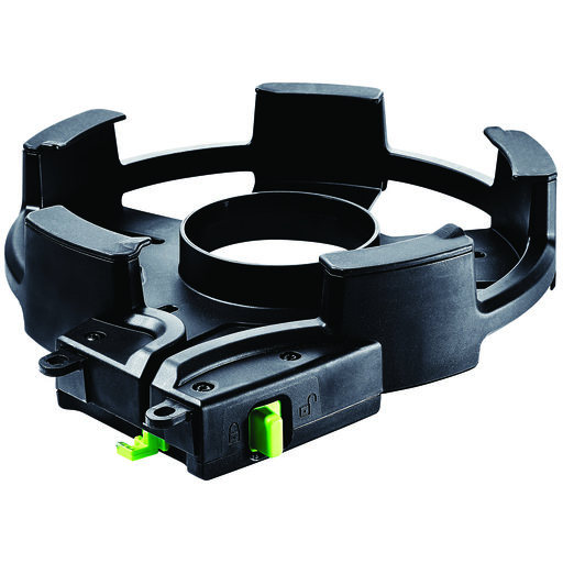 View a Larger Image of Festool Conturo Edge Banding Reel for KA 65