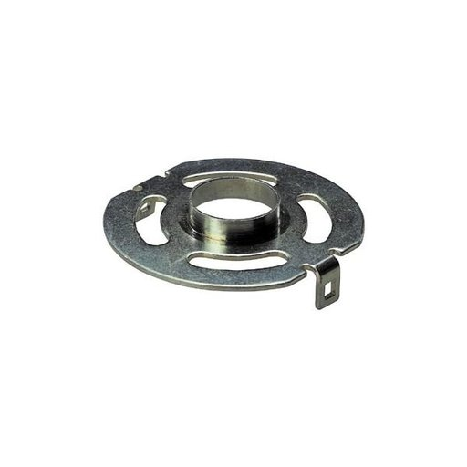 View a Larger Image of Festool Copy Ring 24 mm