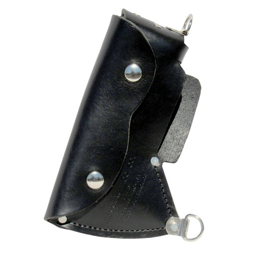 View a Larger Image of Council Tool Pack Axe Sheath