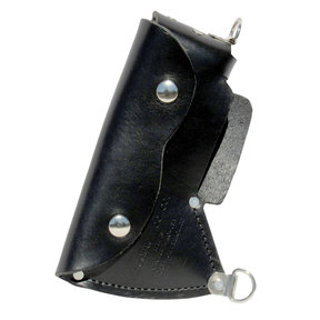 Council Tool Pack Axe Sheath