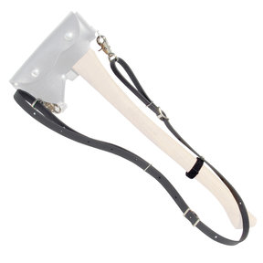 Council Tool Pack Axe Sling