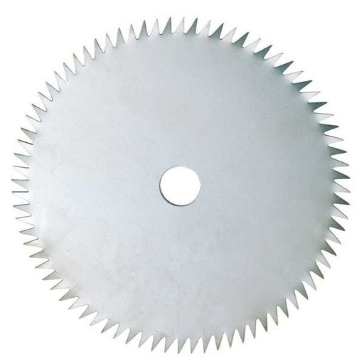 View a Larger Image of Crosscut Saw Blade Super-Cut for Proxxon FKS/E, FET & KGS 80, 80 teeth