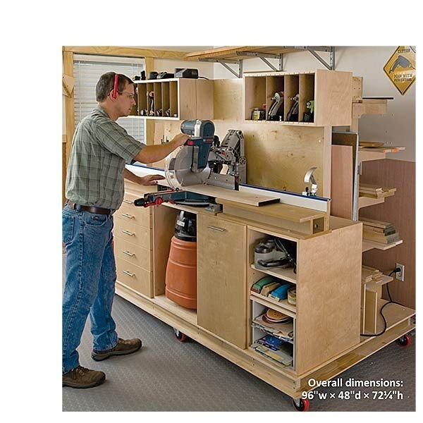 Woodworking Plans Clocks Furniture Workbench Plans