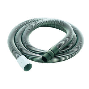 Festool Non-Antistatic Hose, 1-7/16 in x 16.5 ft (36 mm x 5 m)