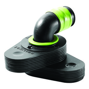 Festool CT Wings Attachment For CT Dust Extractors
