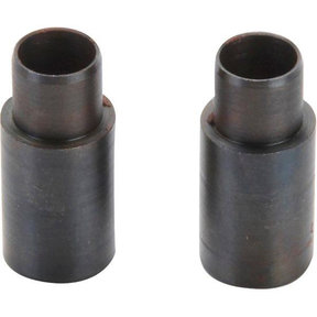 Cushion Grip Click Pen Cap Bushings