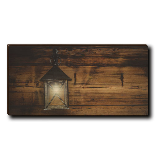 "View a Larger Image of Cutting Board Joy To The World 12"" x 6"""